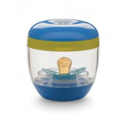Nuvita - Melly Plus UV Sterilizer