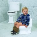 Potty/Toilet training