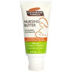 Palmer's Nursing Butter 30g