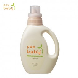 Paxbaby Liquid Laundry Soap 1200ml