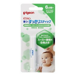 Pigeon Baby Breathing Soothing Stick 6M+