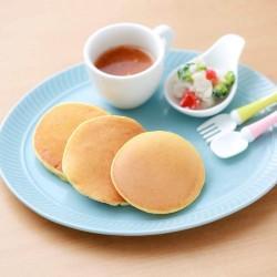 Pigeon Rice Pancake Powder 144g 9M+