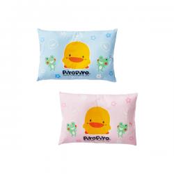 Piyo Piyo Four Seasons Baby Pillow 0M+
