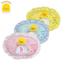 Piyo Piyo Baby Protective Pillow 0M+