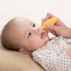 Piyo Piyo Baby Safety Tweezers