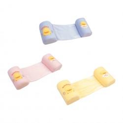 Piyo Piyo Infant Sleep Positioner 0M+