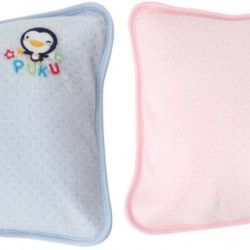 Puku Antibiotic Baby Pillow 0M+