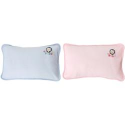 Puku Antibiotic Baby Pillow 0M+