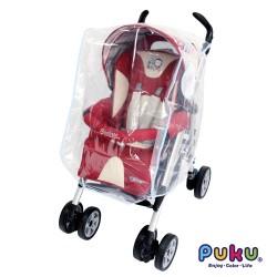 PUKU Stroller Rain Cover