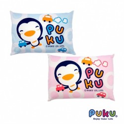 Puku Baby Pillow P33109