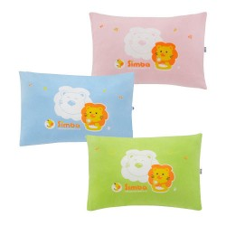 Simba Baby Pillow 1Y+