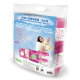 Tenson Mother Delivery Care Pack - Mini Set