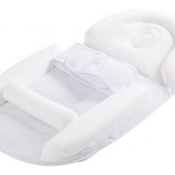Doomoo Basic Supreme Sleep Plus Sleeping Nest 0M+ **Self pick by cash $399**