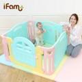 Baby Room/Playmat