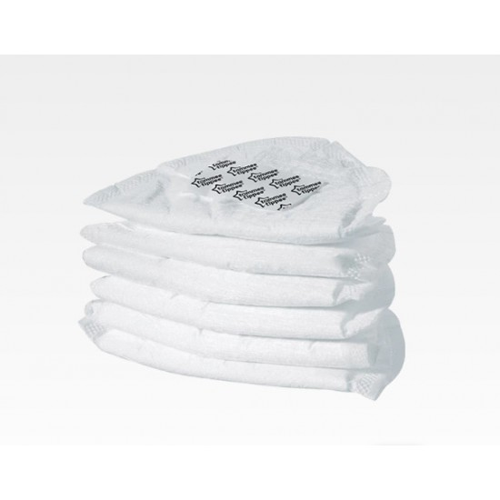 tommee tippee Disposable Breast Pads (36pcs)
