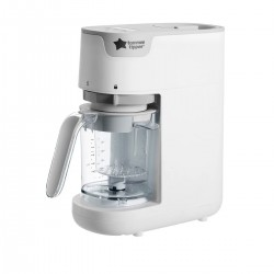 tommee tippee Baby Food Maker **Self pick by cash $780**